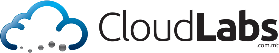 cloudlabs.mt