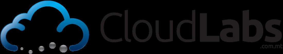 cloudlabs.mt